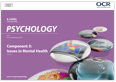 295410 - Component 3 Issues in Mental Health - Curriculum Plan - image
