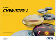 Organic synthesis - Topic exploration pack activity 1