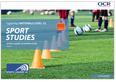 356368 - Mapping guide - Sports Leaders UK