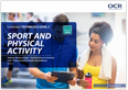 Pathway delivery guide - Assistant fitness instructor - Image