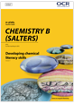 Developing chemical literacy skills - Teachers' Guide - Image