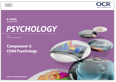 GCSE Psychology - Curriculum planner