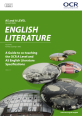 A Guide to co-teaching the OCR A Level and AS English Literature Specifications