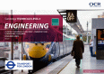 Project approach - Transport for London rail challenge - Resources links