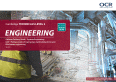 Pathway delivery guide - Systems engineering