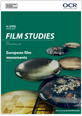 European film movements - Teacher guide