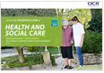 Pathway delivery guide - Adult care assistant
