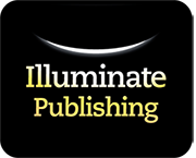Illuminate - publishing partners page
