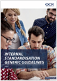 Internal standardisation generic guide