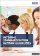Internal standardisation generic guidelines (general qualifications) - Image