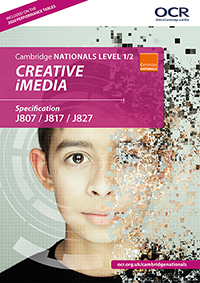 Nationals_Specification_Creative-iMedia_Cover_200x283px