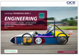 Greenpower's Formula 24+ Electric Vehicles - project approach - Resources links - cover