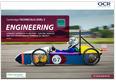 Project approach - Greenpower's Formula 24+ Electric Vehicles - cover