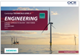 Siemen's Wind Turbine Control - project approach - Resources links - cover