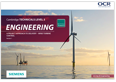 Siemen's Wind Turbine Control - project approach - cover