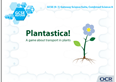 Plantastica activity game  - cover