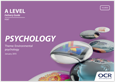Environmental Psychology delivery guide - cover