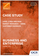 Case study from Richer Sounds - customer feedback - cover