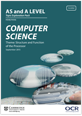 Structure and function of the processor - Topic exploration pack - Teachers instructions - cover