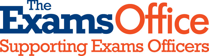 The Exams Office logo