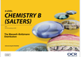Catalysis, collision theory and activation enthalpy - Presentation - Topic exploration pack