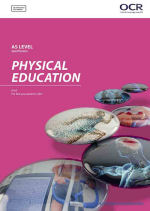 aqa physical education a level coursework Delegates will understand the demands of the assessment, including the practical and written coursework components develop a thorough knowledge of what is expected of a gcse pe teacher delivering the new aqa course how to best prepare schemes of work, lessons and assessment for all students to incorporate.
