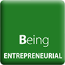 Being Entrepreneurial