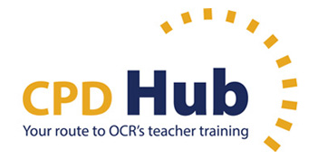 ocr.org.uk critical thinking The ocr community is a place where you can collaborate with your colleagues around subjects and discuss education and assessments critical thinking members.