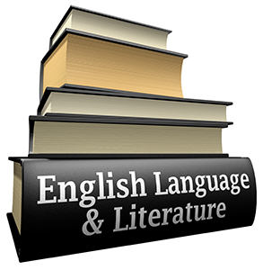 Image result for english language and literature