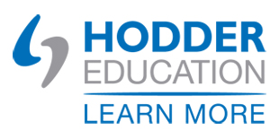 Hodder Education