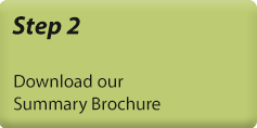 Step 2 - Download our summary brochure